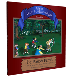 The Parish Picnic